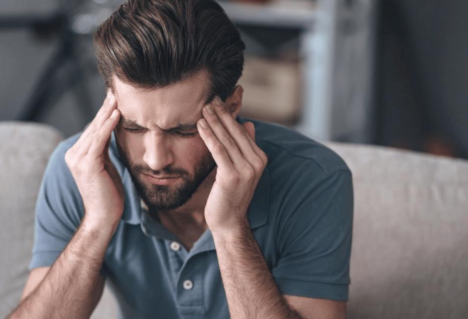 When Does the Covid 19 Headache Start