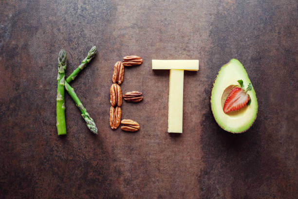 Facts about keto diet everyone should know