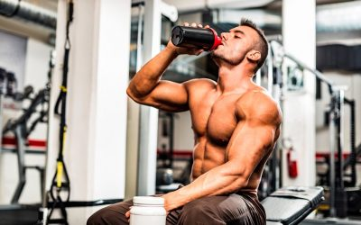 Best Natural Pre workout – Natural Foods to Replace Pre-workout Supplements