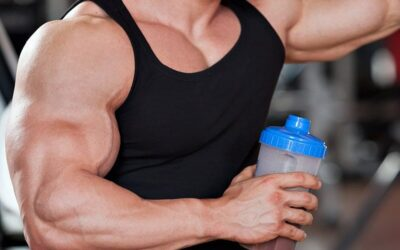 What Are Ripped Supplements? Complete Guide