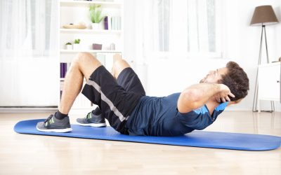Top 10 Amazing Leg Workouts at Home for Fast Results