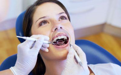 6 Signs It's Time To See An Orthodontist Near Me