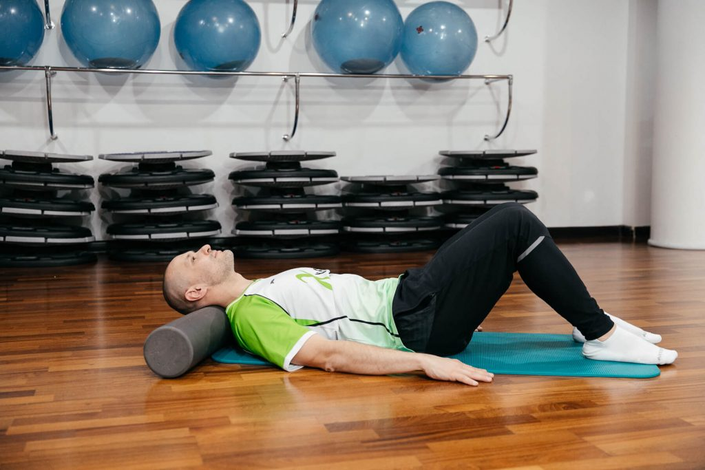 disadvantage of home Exercise for legs