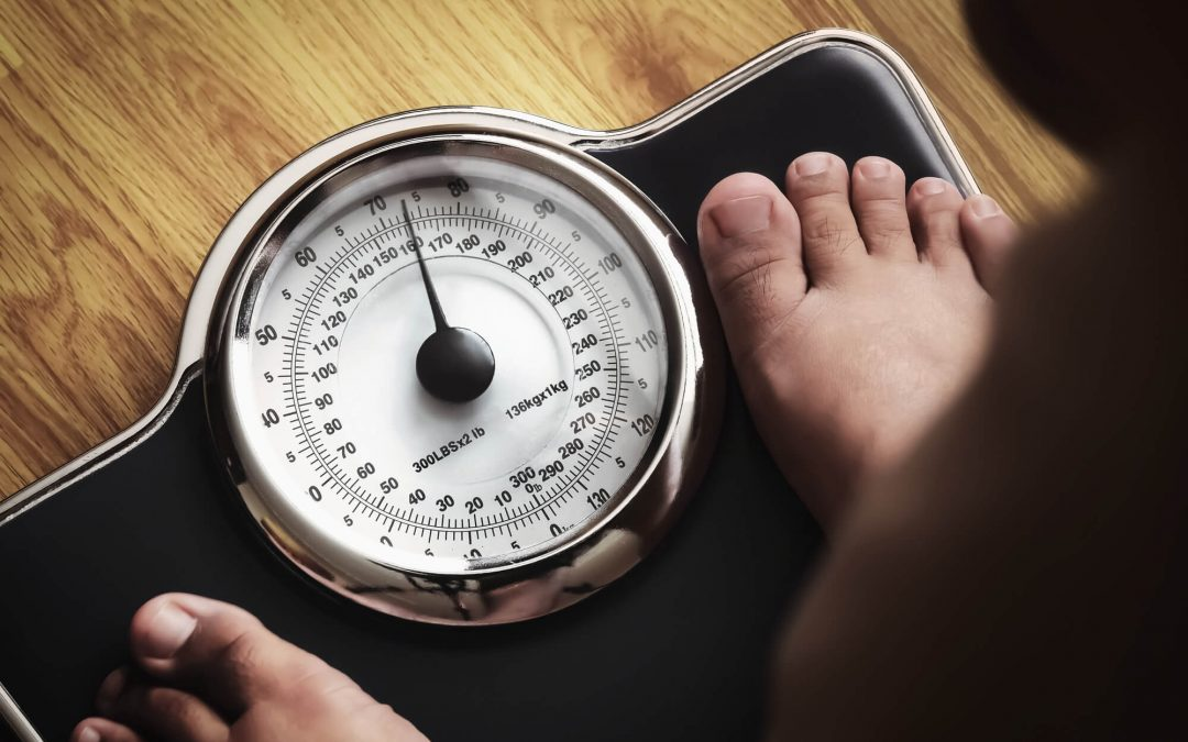 What is the Average Weight for a 14 year old